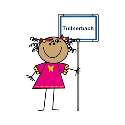 Ordination Tullnerbach